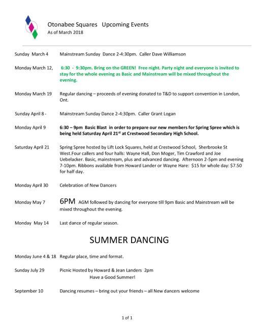 calendar-mar-5-2018-pdf-page-001